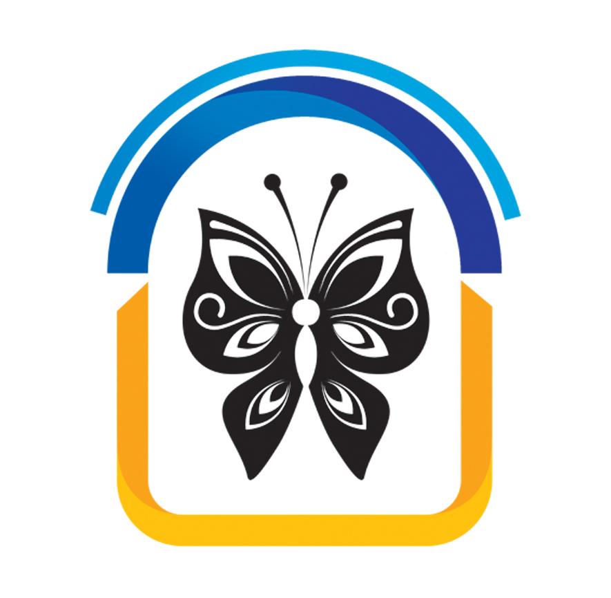 موزه پروانه ها
